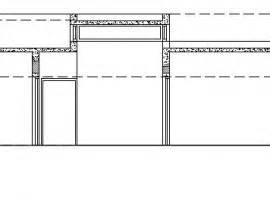 aranya house  aranya india  modo designs interior