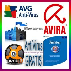 Anti Virus Buat Laptop all categories software most