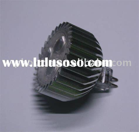 Light Distributor Light Distributor Manufacturers In Led Light Distributor