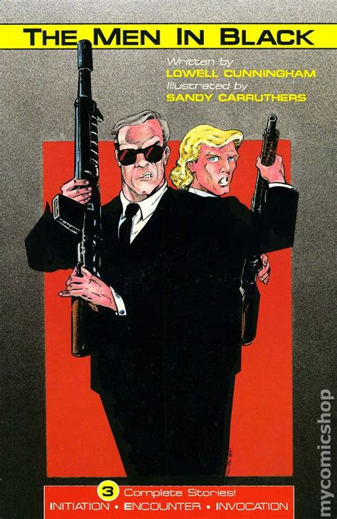 the in black books in black exploring the myth tpb 1990 comic books