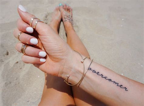tattoo lifetime care tattoo instagram brittany dawn fitness nails hair