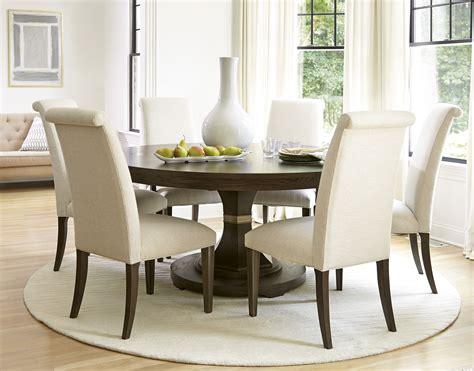 set of 6 dining room chairs dining room unusual dining room chair sets compact