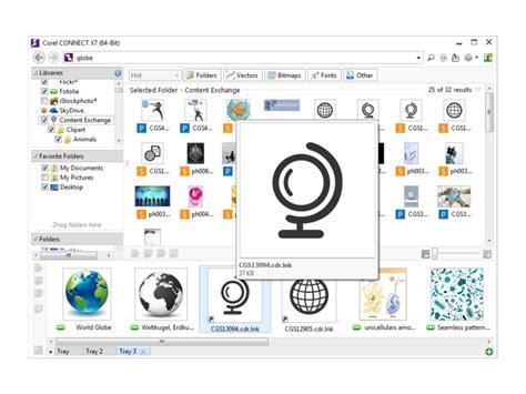 corel draw x7 for windows xp download coreldraw graphics suite x7 32 64bit smart