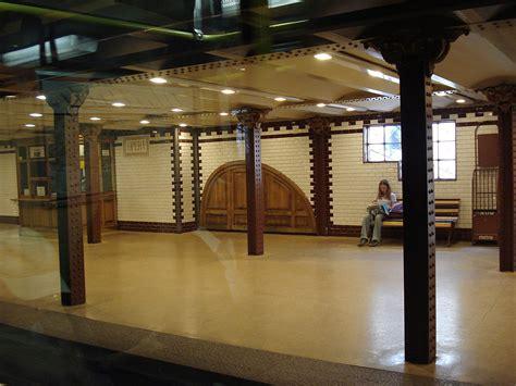 opera budapest metro wikipedia
