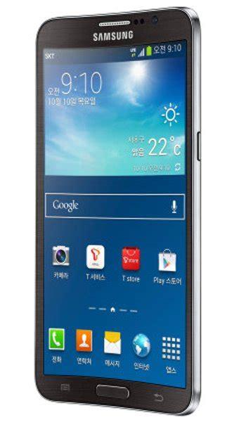 Handphone Samsung Galaxy G910s samsung galaxy g910s specs review release date phonesdata