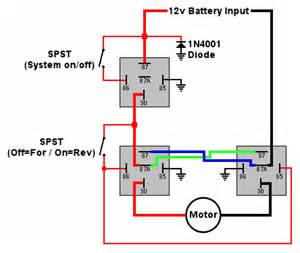 on dpdt switch wiring diagram on free engine image for user manual