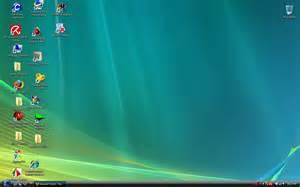 schreibtisch icon desktop icons scrambled up raymond cc forum