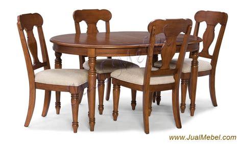 Sofa Minimalis Kudus semarang meja kursi makan jati klasik harga murah mebel