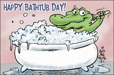 s day list 2014 happy bathtub day 2016
