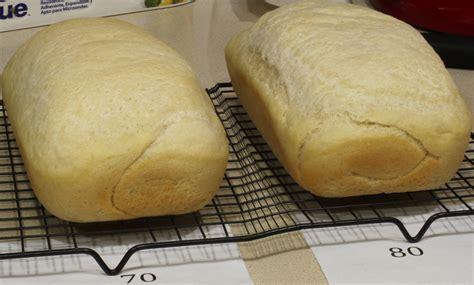 80 hydration ciabatta bread hydration experiment 171 seasoned advice