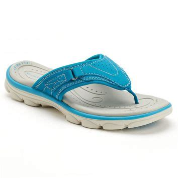 and barrow sandals best and barrow sandals products on wanelo