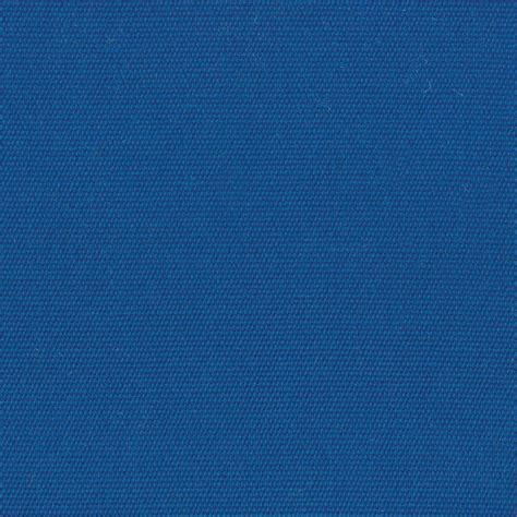 marine interior upholstery fabric sunbrella pacific blue marine fabric 60 quot 6001 0000 gds
