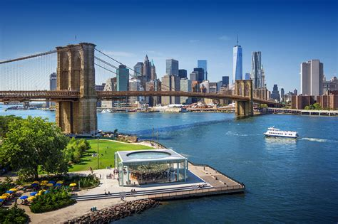 nyc boat tours hop on best boat tours in nyc including hop on hop off cruises