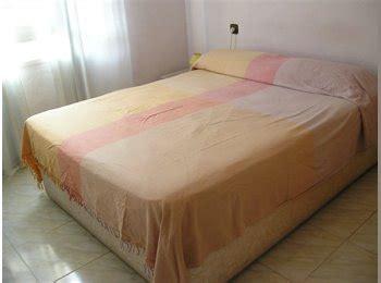 busco piso compartido valencia compartir piso pisos compartidos y habitaciones en