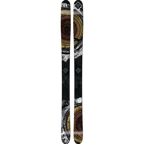 armada ski armada tst ski