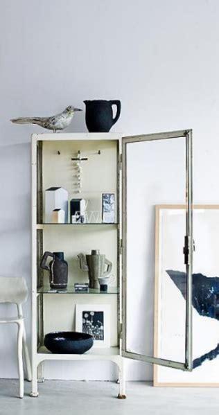 Bathroom Design Ideas Photos by Apothekerskast Interieur Design By Nicole Amp Fleur