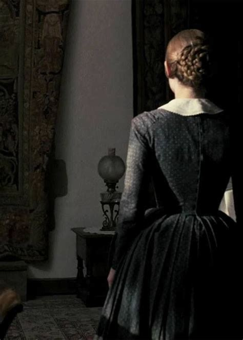 jane eyre definition of themes both gothic and romantic 17 best images about jane eyre 2011 on pinterest jane