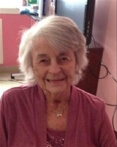 marion elizabeth obituary view marion s