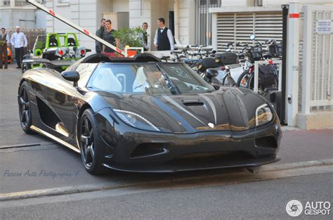 koenigsegg grey koenigsegg agera r 2013 24 may 2014 autogespot