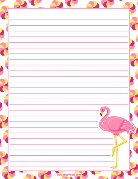 printable thank you writing paper search results for thank you printable writing paper