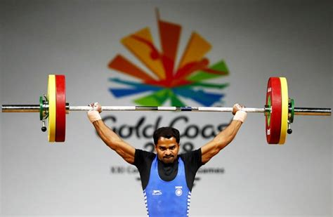 man wins competition to name new leisure centre in selby photos lifter gururaja wins india s first medal at cwg