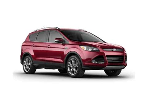 0 Lease Down Best Suv Lease Offers.html   Autos Post
