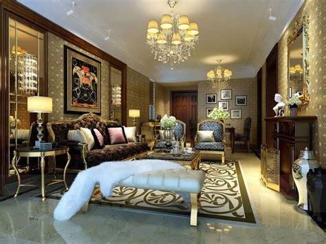 glamorous living rooms tips to do your living room my decorative