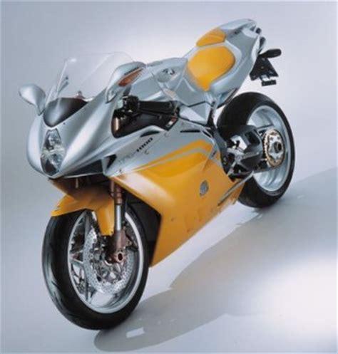 Proton Motors by Proton Motor Motorcycle