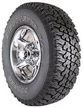 Cooper Car Tires Reviews Cooper Discoverer S T Tire Reviews