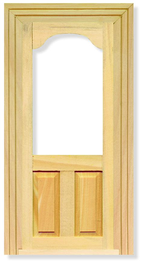 dolls house windows and doors dolls house windows and doors 28 images how to build a simple roombox from baltic