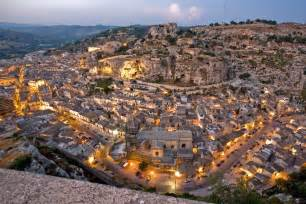 Tours Italy Sicily Italy 2015 Tour Includes Stops In Amalfi