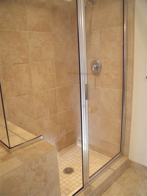 Water Spots On Shower Doors Water Spots On Shower Doors How To Clean Glass Shower Doors With Water Stains How To Remove