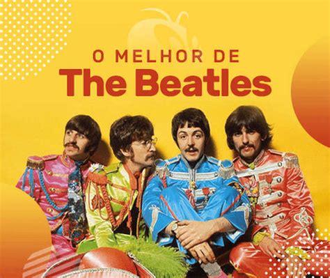 The Beatles Nirvana Al 2 by No Dia Do Rock Vagalume Fm Estreia Esta 231 245 Es Dedicadas A