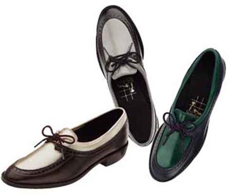 tic tac toes dance shoes lindy hop hustle swing dance shoes  men  women
