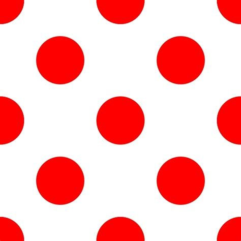 free vector pattern library dot grid clipart best