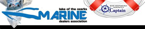 boat service lake of the ozarks boat dealers lake of the ozarks lake of the ozarks