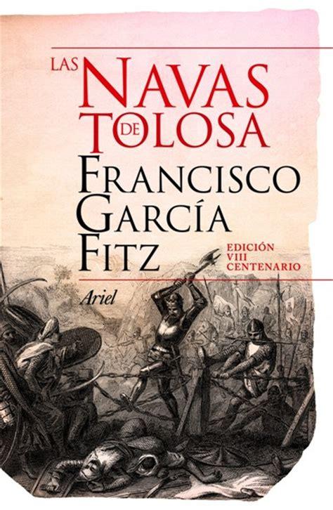 libro 1212 las navas las navas de tolosa francisco garc 237 a fitz comprar libro en fnac es