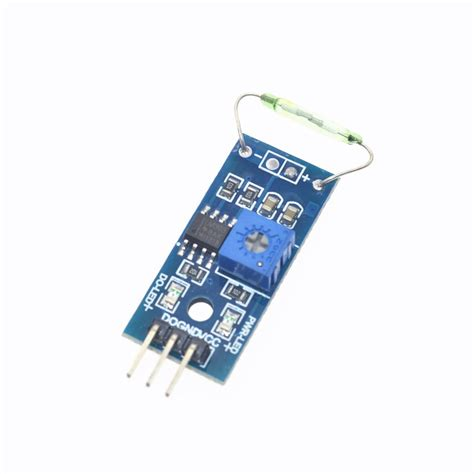 reed switch pull resistor arduino reed switch resistor 28 images monitor your door using magnetic reed switch and