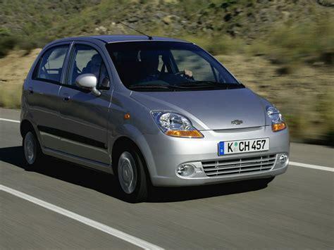 chevrolet spark 2009 model chevorlet spark for rent car rental in hurghada