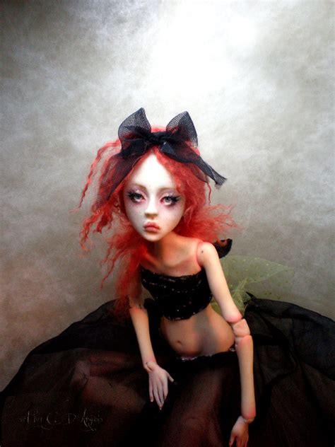 jointed doll ebook arabella kaℓeidosc pic kites