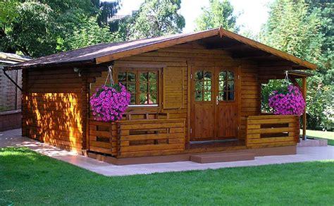 gazebo obi 2014 casette da giardino in legno 5 foto di esempi