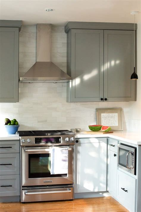 kitchen cabinets bloomington in 1000 images about tsid kitchen ideas on pinterest