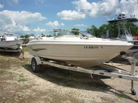 sportsman boats dealers in mississippi boats for sale new and used mississippi sportsman