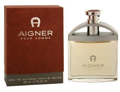 Parfum Aigner Leather aigner pour homme etienne aigner cologne a fragrance for