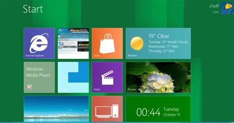 download free windows 8 theme for xp in one click techalltop windows 8 theme for xp free download free download games