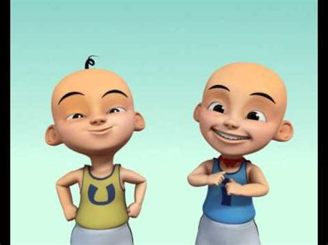 you tube film kartun terbaru 2015 upin ipin 2015 promo upin ipin musim 6 youtube