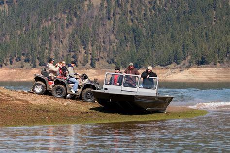 jet boats for sale maine sjx jet boats media gallery sjx jet boats