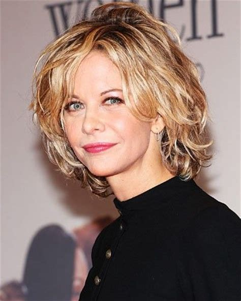 meg ryans new haircut 2013 i love meg ryan s hair hair nails and make up