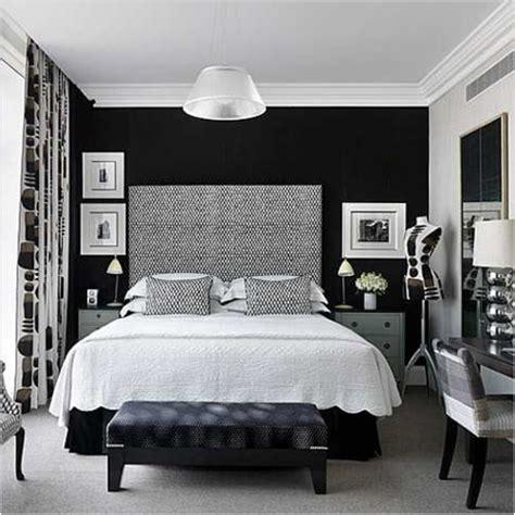 Pinterest Teen Bedroom by Tolle Jugendzimmer F 252 R M 228 Dchen Wenn Sie Rosa Nicht Lieben