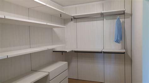 stanza armadio cabina armadio boiserie stanza armadio in legno